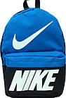 Рюкзак спортивный NK (39*30*14), фото 2