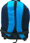 Рюкзак спортивный NK (39*30*14), фото 3