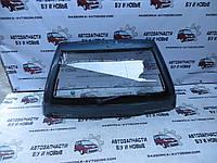 Крышка багажника (хэтчбек) Suzuki Swift EA (1989-1996)