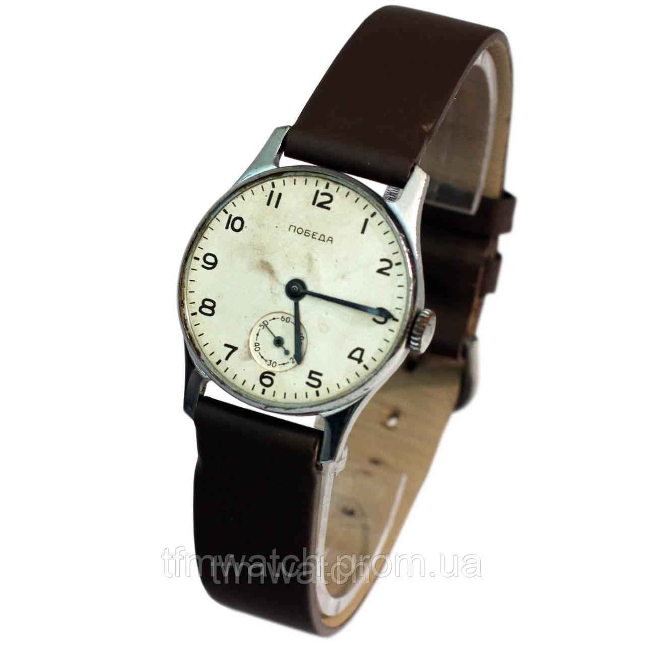Победа продать часы перспектива екатеринбург часов ломбард