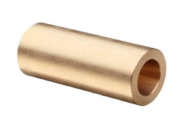 Втулка бронзовая для ultimaker 8x11x30 мм, фото 2