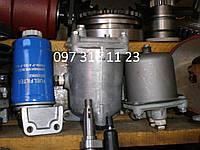 Фильтр топливный тонкой очистки Д-144, Д-21, Д-65, ЯМЗ