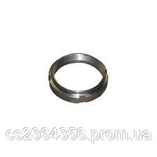 Гайка МТЗ   52-2302038   ПВМ