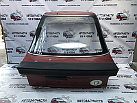 Крышка багажника (хэтчбек) Ford Scorpio (1985-1998), фото 1