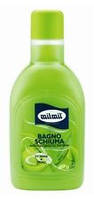 Пена для ванн MilMil хвоя лимон, 2л, Mirato