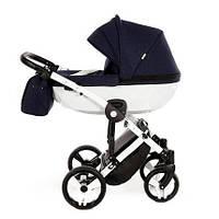 Универсальная детская  коляска 2 в 1  Junama  DIAMOND