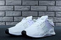 """Кроссовки Adidas EQT Equipment Support ADV """"White"""", фото 1"""