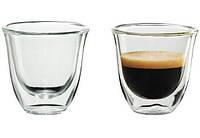 Набор стаканов ESPRESSO (2 шт) 60 ML