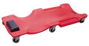 Автомобильная тележка