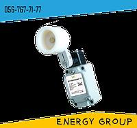 Выключатель ВП15М4232-4-67 У2