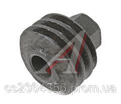 Гвинт МТЗ  52-2301052  регул. коліс
