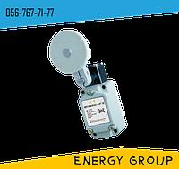 Выключатель ВП15М42321-4-67 У2
