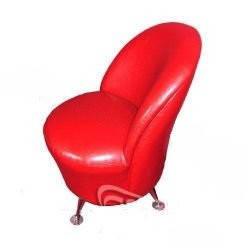 """Кресло """"Лаура"""""""