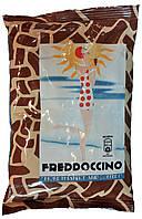 Фредочино