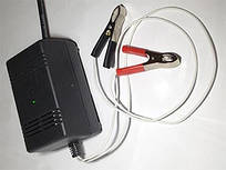Зарядное устройство BRES  CH 120-12