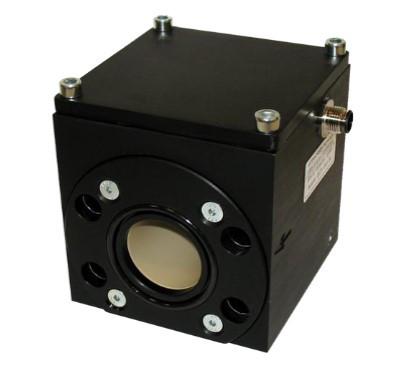 Датчики содержания металлических частиц в рабочей жидкости Internormen MPS03.1