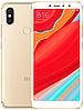 "Xiaomi Redmi S2 Gold 3/32 Gb, 5.99"", Snapdragon 625, 3G, 4G (Global)"