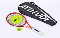 Профессиональная теннисные ракетки для большого тенниса Odear