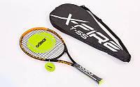 Ракетка для большого тенниса ODEAR