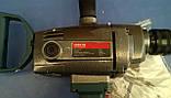Дрель-миксер SPEKTR SPM-2250, фото 3