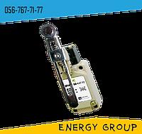 Выключатель ВП15М4233-4-67 У2