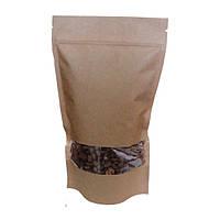 Кофе в зернах пробная упаковка 250г
