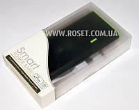 Портативное зарядное устройство Meizu - Smart Power Bank 30000 mAh