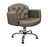 Парикмахерское кресло Ричард на пневматике, фото 2