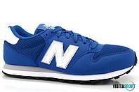 кроссовки New Balance Gm500bsw