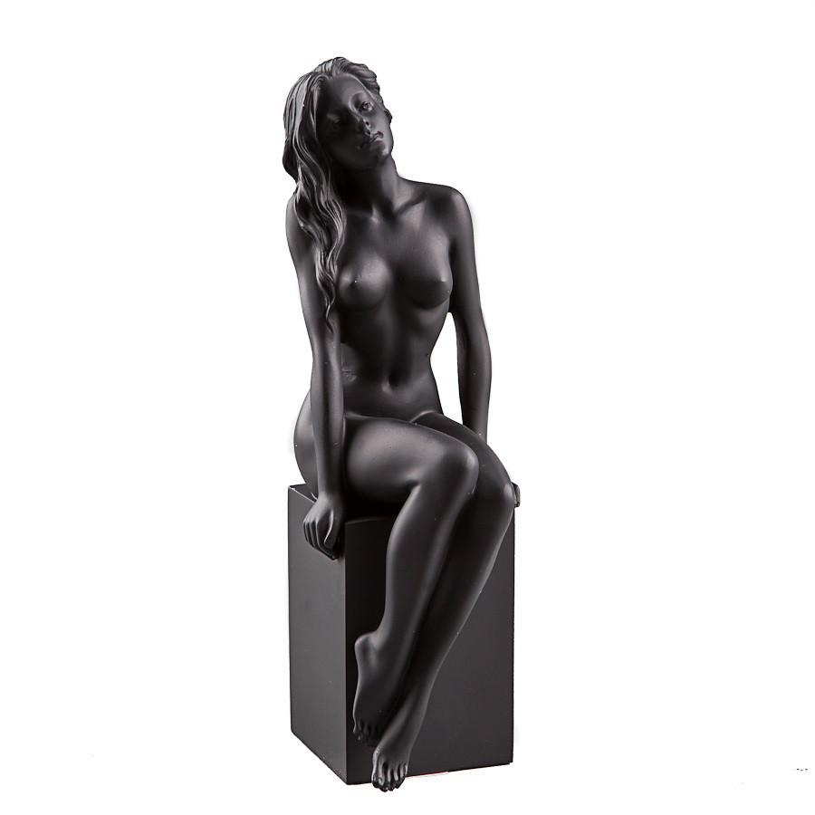 Статуетка Оголена девушкаVeronese Італія (20 см) 75916 AA
