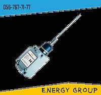Выключатель ВП15М42412-4-67 У2