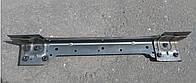 Ремонтная рем вставка панели передка под крабы  ВАЗ-2108 -2115 (низ телевизора)