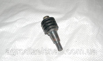 Палец шкива двигателя СМД-31 31-04С18