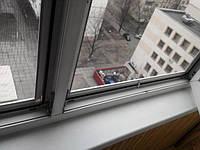 Купить москитные сетки на окна – дешево за 1 день!