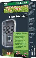 Дополнительный фильтрующий модуль Nano Filter Extension