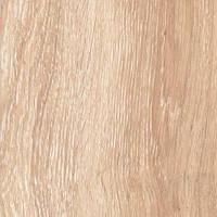 Ламинированный пол, ламинат (дуб белёный)