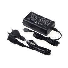 Сетевой адаптер питания CA-110E (CA110, CA-110) - для камер Canon питание от сети