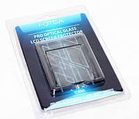 Защита LCD FOTGA для NIKON D750 - НЕ ПЛЕНКА