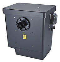 Прудовый фильтр OASE ProfiClear Premium Compact pump-fed