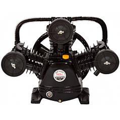 Компрессор 3KW 3-тактный KD1405