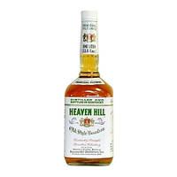 Виски Heaven Hill1 L