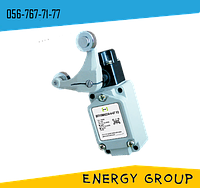 Выключатель ВП15М4234-4-67 У2