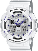 Часы наручные CASIO G-SHOCK, фото 1