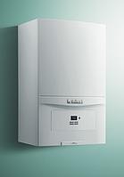 Настенный газовый конденсационный двухконтурный котел Vaillant Eco Tec Pure 24 кВт