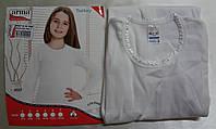 Дитяча кофта для дівчаток Arma Yildiz 0537