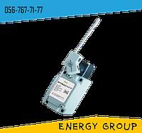 Выключатель ВП15М4242 4-67 У2