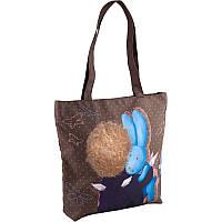 Молодежная сумка kite gp18-921 gapchinska