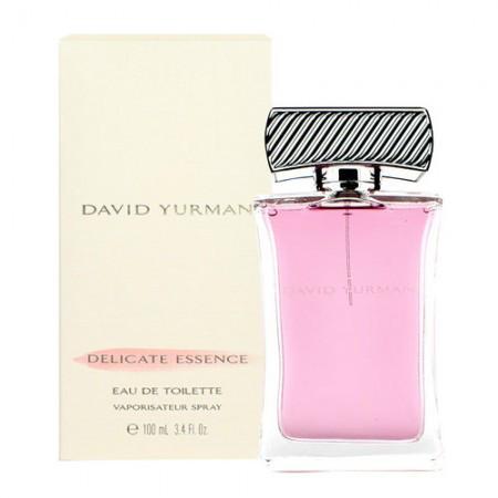 David Yurman Delicate Essence 100ml