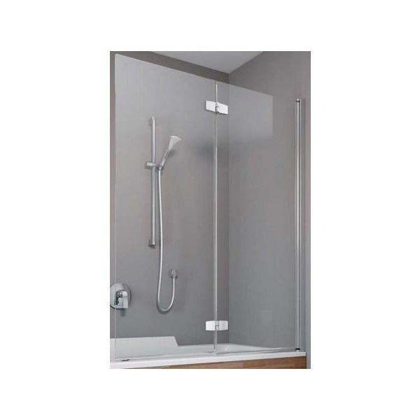 Штора для ванны RADAWAY 208210-01R