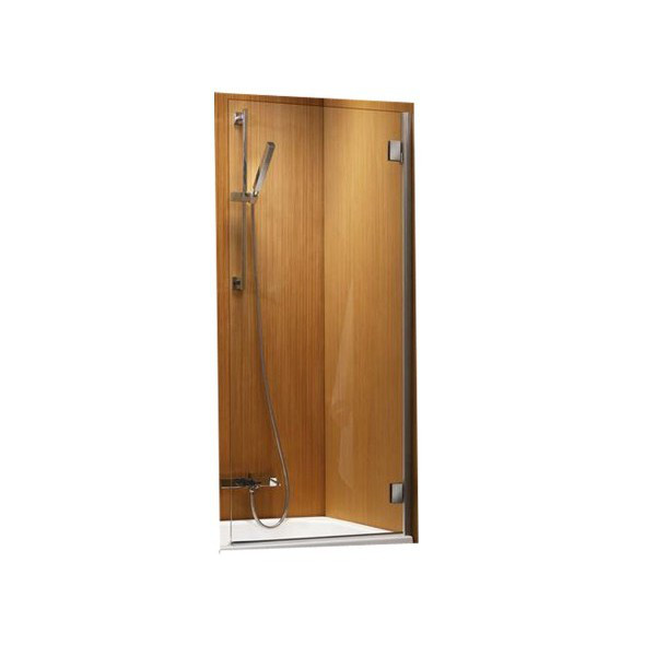 Штора для ванны RADAWAY 202101-101L